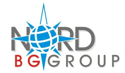 NORD BG GRUP Ltd