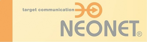 Neonet Target Communication