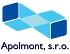 APOLMONT group