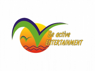 Be Active ENTERTAINMENT