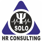 SOLO Human Resources Consulting