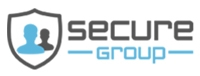 Secure Group