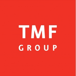 TMF Services EOOD