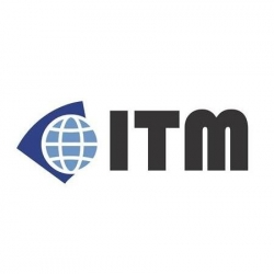 ITM - Internationale Technische Montage s.r.o.
