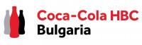 Coca-Cola Business Services Organization