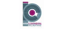 Intercontinental Recruiting / Интерконтинентал Рекрутин