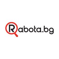 (c) Rabota.bg